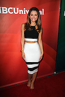 Maria Menounos<br />