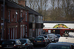 Prescot Cables v Brighouse Town 13/02/2016