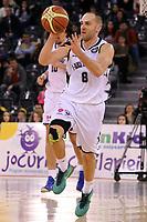 Filip Adamovic