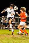 10 ConVal Soccer Girls 05 Keene