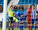 20/11/2010   Copyright  Pic : James Stewart.sct_jsp019_kilmarnock_v_rangers  .:: MOHAMADOU SISSOKO IS SENT OFF ::.James Stewart Photography 19 Carronlea Drive, Falkirk. FK2 8DN      Vat Reg No. 607 6932 25.Telephone      : +44 (0)1324 570291 .Mobile              : +44 (0)7721 416997.E-mail  :  jim@jspa.co.uk.If you require further information then contact Jim Stewart on any of the numbers above.........