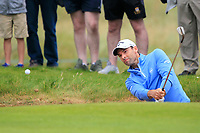 Oliver Wilson (ENG) during the 3rd round of the Dubai Duty Free Irish Open, Lahinch Golf Club, Lahinch, Co. Clare, Ireland. 06/07/2019<br /> Picture: Golffile | Thos Caffrey<br /> <br /> <br /> All photo usage must carry mandatory copyright credit (© Golffile | Thos Caffrey)