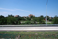 1997 August 26..Redevelopment.Education Center (A-1-4)..NORFOLK STATE AREA.AFTER #3..NEG#.NRHA#..