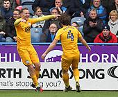 2017-04-14 Huddersfield v Preston