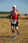 2018-08-05 REP Arundel Castle Tri 09 TRo Run