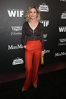 7 February 2020 - Hollywood, California - Kyra Sedgwick. 13th Annual Women In Film Female Oscar Nominees Party held at Sunset Room Hollywood. Photo Credit: FS/AdMedia