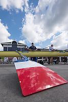 20150528/31 FISA European Rowing Championships, Poznan POLAND