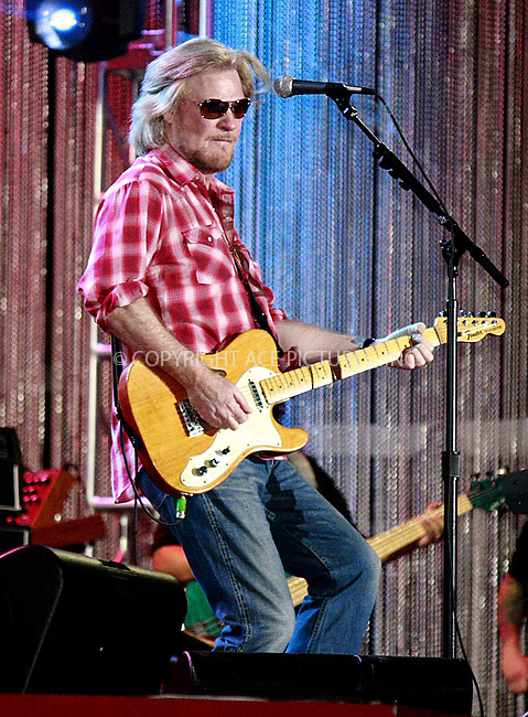 WWW.ACEPIXS.COM . . . . .  ....July 4 2012, Philadelphia....Daryl Hall performing at the Philly Fourth Of July Jam at Benjamin Franklin Parkway on July 4, 2012 in Philadelphia, Pennsylvania.....Please byline: William T. Wade jr- ACE PICTURES.... *** ***..Ace Pictures, Inc:  ..Philip Vaughan (212) 243-8787 or (646) 769 0430..e-mail: info@acepixs.com..web: http://www.acepixs.com