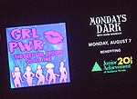 Mondays dark at The Space raises $10,000 to benefit Jr. Achievement Las Vegas rings in 2018 with fireworks from the top of the Stratosphere