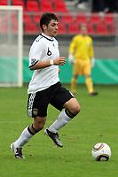 Matthias Zimmermann (D, Karlsruher SC)