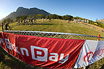 Cape Argus Pick n Pay Mountain Bike RAce 2009