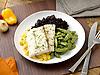 Bistro MD Food 6_2017