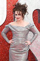 "Helena Bonham Carter<br /> arriving for the ""Ocean's 8"" European premiere at the Cineworld Leicester Square, London<br /> <br /> ©Ash Knotek  D3408  13/06/2018"