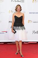 Dallas - Cast - 53rd Monte Carlo Television Festival - Monaco