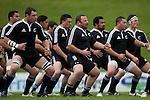 111015 NZ HeartlandXV vs NZ Marist XV Rugby game