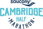2020-03-08 Cambridge Half Marathon