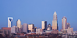 Here is my most recent photo of the 2012 Charlotte NC skyline in Panorama. What a great city we live in, and it really makes for stunning skyline photos. This photo includes the new Duke Energy Tower to the far left, whih is one of the latest additions to the Charlotte NC skyline. A skyline photo is the best way to represent the Charlotte NC area.
