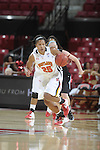 WBB-25-Alyssa Thomas 2011