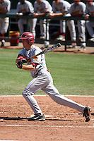 USC Trojans 2008
