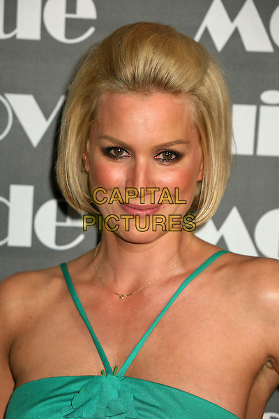 ALICE EVANS.15th Annual Faith & Values Movieguide Awards at the Beverly Wilshire Hotel, Beverly Hills, California, USA..February 20th, 2007.headshot portrait.CAP/ADM/BP.©Byron Purvis/AdMedia/Capital Pictures
