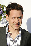 T.R. Knight arrives at 7th Annual Chrysalis Butterfly Ball on May 31, 2008 at a Private Residence in Los Angeles, California.