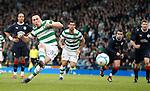 290112 Falkirk v Celtic