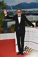 Pawel Pawlikowski at the photocall for &quot;Award Winners&quot; at the 71st Festival de Cannes, Cannes, France 19 May 2018<br /> Picture: Paul Smith/Featureflash/SilverHub 0208 004 5359 sales@silverhubmedia.com