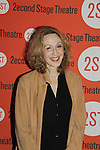 "Jan Maxwell (OLTL ""Cindy"" and AMC ""Judge Hyatt"") stars in Wings, the Off-Broadway play on Opening night of Second Stage Theatre's production of Wings on October 24, 2010 in New York City, NY with the after party at HB Burger. (Photo by Sue Coflin/Max Photos)"