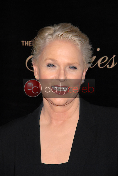 Sharon Gless<br /> at the 35th Annual Gracie Awards Gala, Beverly Hilton, Beverly Hills, CA. 05-25-10<br /> David Edwards/DailyCeleb.Com 818-249-4998