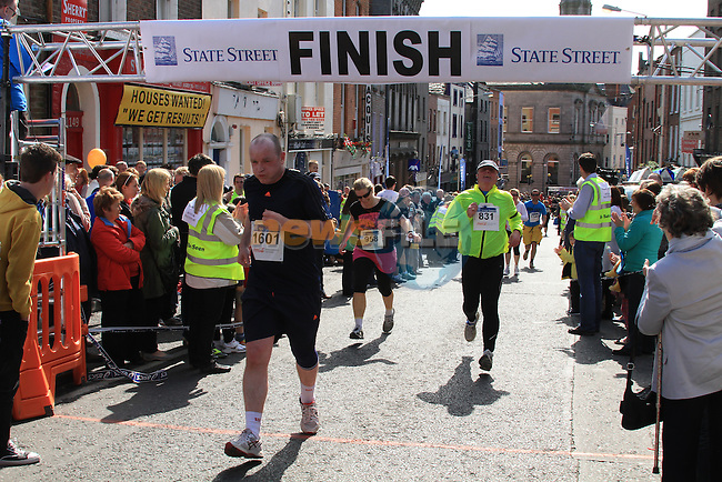 The Boyne 10K race ..Picture: Fran Caffrey/ www.newsfile.ie.