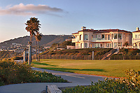 Orange County Real Estate Dana Point Homes