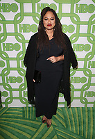 BEVERLY HILLS, CA - JANUARY 6: Ava DuVernay, at the HBO Post 2019 Golden Globe Party at Circa 55 in Beverly Hills, California on January 6, 2019. <br /> CAP/MPI/FS<br /> ©FS/MPI/Capital Pictures