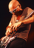 JOE SATRIANI (2001)