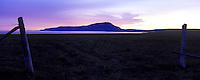 Panorama images from beautiful Iceland. Images taken with Hasselblad Xpan camera and Fuji Velvia film.
