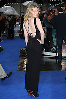 Dakota Blue Richards arriving the UK Premiere of 'X-Men: Days of Future Past' at Odeon Leicester Square, London. 12/05/2014 Picture by: Alexandra Glen / Featureflash