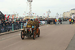 136 VCR136 Panhard-Levassor 1902 FR10 Mr Tim Dickson