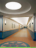 Memorial Sloan-Kettering Cancer Center by Granary Associates