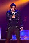 Lionel Richie 2014