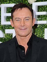 01 August  2017 - Studio City, California - Jason Isaacs.  2017 Summer TCA Tour - CBS Television Studios' Summer Soiree held at CBS Studios - Radford in Studio City. Photo Credit: Birdie Thompson/AdMedia