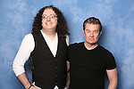 James Marsters_gallery
