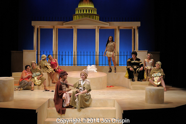 Mount Holyoke College production of &quot;Lysistrata&quot;<br /> <br /> <br /> <br /> <br /> <br /> <br /> <br /> <br /> <br /> <br /> <br /> <br /> <br /> <br /> <br /> <br /> <br /> <br /> <br /> <br /> <br /> <br /> <br /> <br /> <br /> <br /> <br /> <br /> <br /> <br /> <br /> <br /> <br /> <br /> <br /> <br /> <br /> <br /> <br /> <br /> <br /> <br /> <br /> <br /> <br /> <br /> <br /> <br /> <br /> <br /> <br /> <br /> <br /> <br /> <br /> <br /> <br /> <br /> <br /> <br /> <br /> <br /> <br /> <br /> <br /> <br /> <br /> <br /> <br /> <br /> <br /> <br /> <br /> <br /> <br /> <br /> <br /> <br /> <br /> <br /> <br /> <br /> <br /> <br /> <br /> <br /> <br /> <br /> <br /> <br /> <br /> <br /> <br /> <br /> <br /> <br /> <br /> <br /> <br /> <br /> <br /> <br /> <br /> <br /> <br /> <br /> <br /> <br /> <br /> <br /> <br /> <br /> <br /> <br /> <br /> <br /> <br /> <br /> <br /> <br /> <br /> <br /> <br /> <br /> <br /> <br /> <br /> <br /> <br /> <br /> <br /> <br /> <br /> <br /> <br /> <br /> <br /> <br /> <br /> <br /> <br /> <br /> <br /> <br /> <br /> <br /> <br /> <br /> <br /> <br /> <br /> <br /> <br /> <br /> <br /> <br /> <br /> <br /> <br /> <br /> <br /> <br /> <br /> <br /> <br /> <br /> <br /> <br /> <br /> <br /> <br /> <br /> <br /> <br /> <br /> <br /> <br /> <br /> <br /> <br /> <br /> <br /> <br /> <br /> <br /> <br /> <br /> <br /> <br /> <br /> <br /> <br /> <br /> <br /> <br /> <br /> <br /> <br /> <br /> <br /> <br /> <br /> <br /> <br /> <br /> <br /> <br /> <br /> <br /> <br /> <br /> <br /> <br /> <br /> <br /> <br /> <br /> <br /> <br /> <br /> <br /> <br /> <br /> <br /> <br /> <br /> <br /> <br /> <br /> <br /> <br /> <br /> <br /> <br /> <br /> <br /> <br /> <br /> <br /> <br /> <br /> <br /> <br /> <br /> <br /> <br /> <br /> <br /> <br /> <br /> <br /> <br /> <br /> <br /> <br /> <br /> <br /> <br /> <br /> <br /> <br /> <br /> <br /> <br /> <br /> <br /> <br /> <br /> <br /> <br /> <br /> <br /> <br /> <br /> <br /> <br /> <br /> <br /> <br /> <br /> <br /> <br /> <br /> <br /> <br /> <br /> <br /> <br /> <br /> <br /> <br /> <br /> <br /> <br /> <br /> <br /> <br /> <br /> <br /> <br /> <br /> <br /> <br /> <br /> <br /> <br /> <br /> <br /> <br /> <br /> <br /> <br /> <br /> <br /> <br /> <br /> <br /> <br /> <br /> <br /> <br /> <br /> <br /> <br /> <br /> <br /> <br /> <br /> <br /> <br /> <br /> <br /> <br /> <br /> <br /> <br /> <br /> <br /> <br /> <br /> <br /> <br /> <br /> <br /> <br /> <br /> <br /> <br /> <br /> <br /> <br /> <br /> <br /> <br /> <br /> <br /> <br /> <br /> <br /> <br /> <br /> <br /> <br /> <br /> <br /> <br /> <br /> <br /> <br /> <br /> <br /> <br /> <br /> <br /> <br /> <br /> <br /> <br /> <br /> <br /> <br /> <br /> <br /> <br /> <br /> <br /> <br /> <br /> <br /> <br /> <br /> <br /> <br /> <br /> <br /> <br /> <br /> <br /> <br /> <br /> <br /> <br /> <br /> <br /> <br /> <br /> <br /> <br /> <br /> <br /> <br /> <br /> <br /> <br /> <br /> <br /> <br /> <br /> <br /> <br /> <br /> <br /> <br /> <br /> <br /> <br /> <br /> <br /> <br /> <br /> <br /> <br /> <br /> <br /> <br /> <br /> <br /> <br /> <br /> <br /> <br /> <br /> <br /> <br /> <br /> <br /> <br /> <br /> <br /> <br /> <br /> <br /> <br /> <br /> <br /> <br /> <br /> <br /> <br /> <br /> <br /> <br /> <br /> <br /> <br /> <br /> <br /> <br /> <br /> <br /> <br /> <br /> <br /> <br /> <br /> <br /> <br /> <br /> <br /> <br /> <br /> <br /> <br /> <br /> <br /> <br /> <br /> <br /> <br /> <br /> <br /> <br /> <br /> <br /> <br /> <br /> <br /> <br /> <br /> <br /> <br /> <br /> <br /> <br /> <br /> <br /> <br /> <br /> <br /> <br /> <br /> <br /> <br /> <br /> <br /> <br /> <br /> <br /> <br /> <br /> <br /> <br /> <br /> <br /> <br /> <br /> <br /> <br /> <br /> <br /> <br /> <br /> <br /> <br /> <br /> <br /> <br /> <br /> <br /> <br /> <br /> <br /> <br /> <br /> <br /> <br /> <br /> <br /> <br /> <br /> <br /> <br /> <br /> <br /> <br /> <br /> <br /> <br /> <br /> <br /> <br /> <br /> <br /> <br /> <br /> <br /> <br /> <br /> <br /> <br /> <br /> <br /> <br /> <br /> <br /> <br /> <br /> <br /> <br /> <br /> <br /> <br /> <br /> <br /> <br /> <br /> <br /> UMASS Football 2014 Media Day