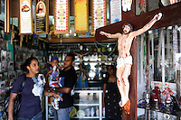 Sri Lanka Colombo, St. Mary's Church, Bambalapitiya, is one of the oldest parishes in the Archdiocese of Colombo, devotional gifts in shop