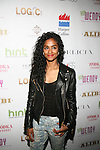 "Vashtie Attends Wendy Williams celebrates the launch of her new book ""Ask Wendy"" by HarperCollins and  her new Broadway role as Matron ""Mama"" Morton in Chicago - Held at Pink Elephant, NY"