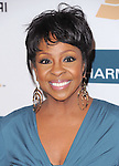 Gladys Knight attends the Annual Clive Davis & The Recording Company Pre-Grammy Gala held at The Beverly Hilton in Beverly Hills, California on February 11,2011                                                                               © 2012 DVS / Hollywood Press Agency
