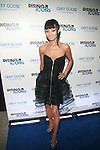 "Bai Ling Attends GREY GOOSE ENTERTAINMENT® presents the Third Season of ""RISING ICONS"" in collaboration with VEVO Held at Good Units, Hudson Hotel  10/10/11"