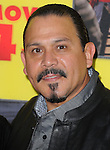 Emilio Rivera at The RELATIVITY MEDIA Premiere of Movie 43 held at Grauman's Chinese Theater in Hollywood, California on January 23,2013                                                                   Copyright 2013 Hollywood Press Agency