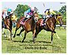 Chicks Dig Bodie winning at Delaware Park on 8/27/16