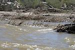 Santa Clara River