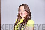 Michelle Sugrue, Knocknagoshel GAA