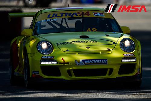7-10 August, 2014, Trois-Rivieres, Quebec Canada<br /> 48, Ilker Starck, Gold, M, 2013 Porsche<br /> &copy;2014, Scott R LePage <br /> LAT Photo USA